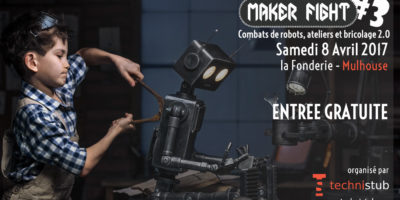 makerfight3