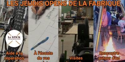 jeudis opens 2_maxime_3