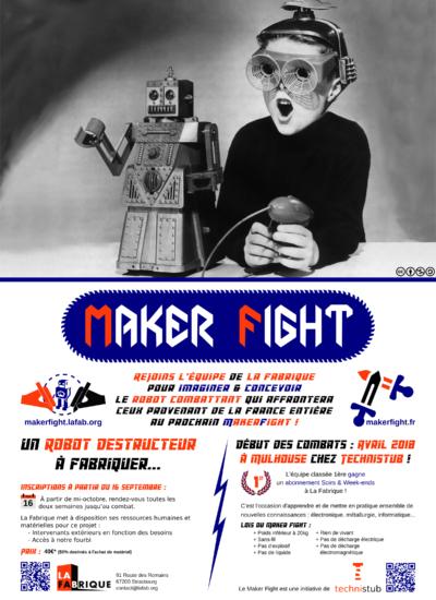 170828-MakerFightAffiche-v6.pdf