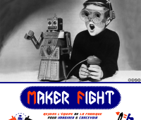 makerfight
