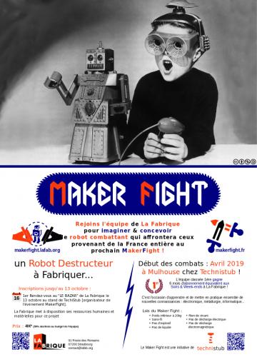 170828-MakerFightAffiche-v7