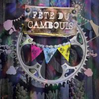 Fete du Cambouis
