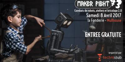 makerfight3