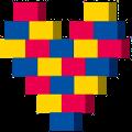 Logo Makers du Coeur