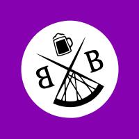 Binouze Biker