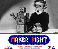 makerfight