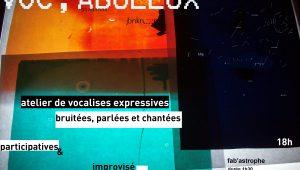 vocabuleux123456